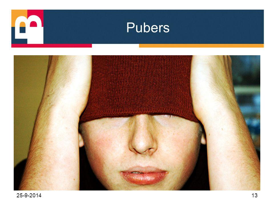 25-9-201413 Pubers