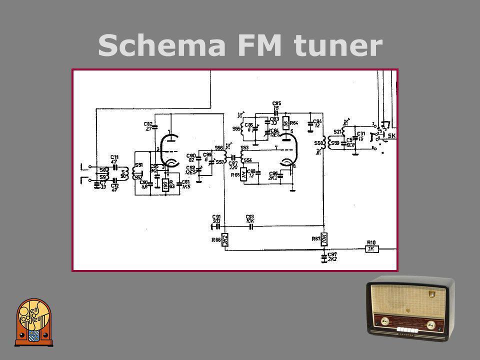 Schema BX 453A-90