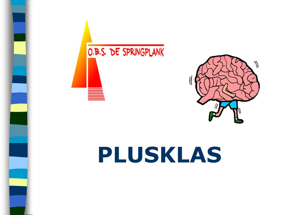 PLUSKLAS
