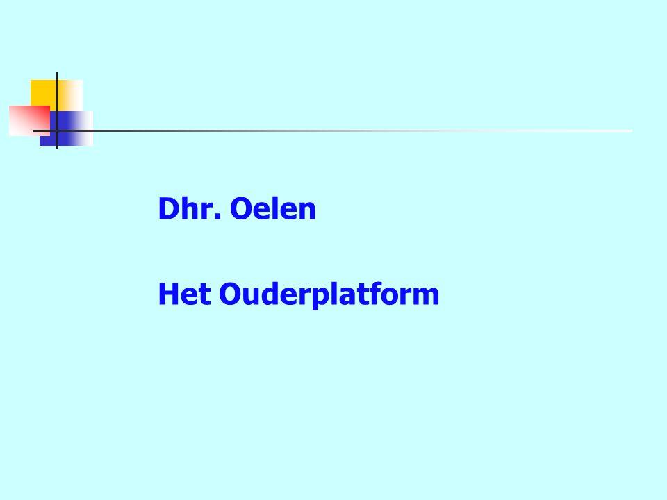 WWW.RSGLINGECOLLEGE.NL In de schoolgids en op de website kunt u terecht voor meer informatie.