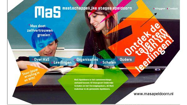 www.masapeldoorn.nl