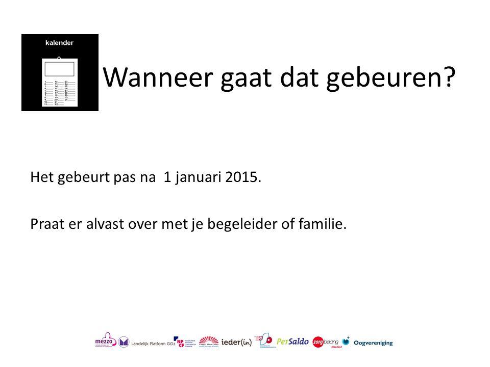 Afsluiting van de bijeenkomst Door Ineke Annen 23 juni is er nog een bijeenkomst over de Wmo.