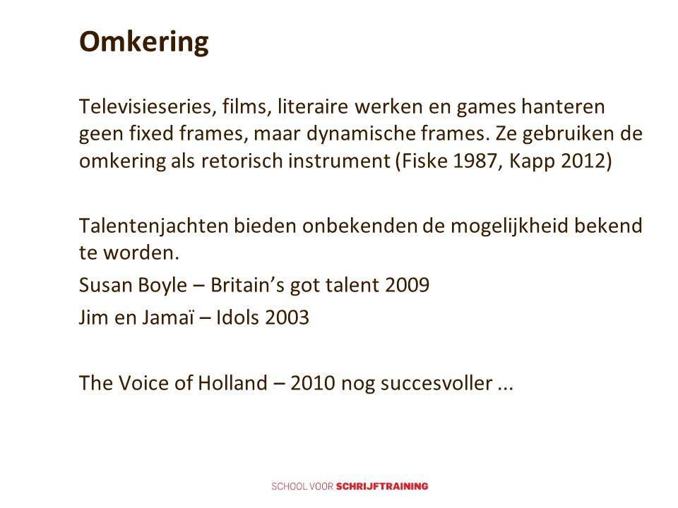 De innovatie van The Voice of Holland Momentzangercoach blinde auditiebeoordeeldebeoordelaar meerdere stoelen zijn omgedraaid beoordelaarbeoordeelde liveshowsbeoordeelde