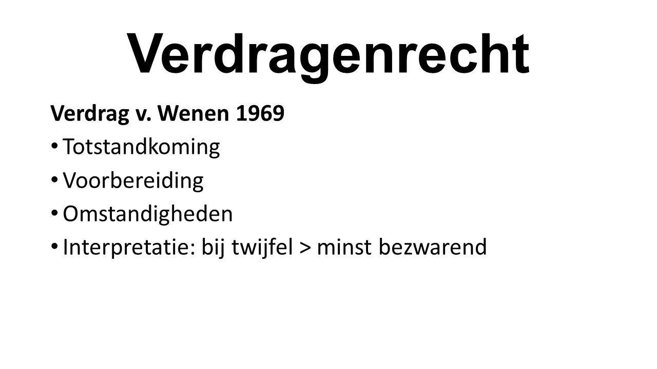 Artikel IV § 2 Ontwerp Verdrag 1925 …..het als een hoofdbeginsel, dat de Westerschelde met hare toegangen vanuit volle zee, alsmede de Schelde beneden de haveninrichtingen van Antwerpen, wat de bevaarbaarheid betreft, te allen tijden moeten beantwoorden aan de eisen, welke zowel door de vooruitgang van de scheepsbouw als door de toenemende behoeften van de scheepvaart gesteld.