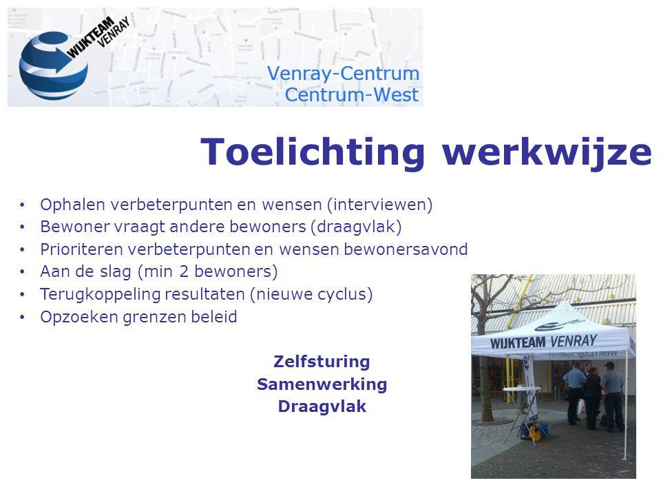 Bereikbaarheid Website: www.wijkteamvenray.nlwww.wijkteamvenray.nl Email: info@wijkteamvenray.nl Koffietent: - (13 mei Plein De Vendel) - op aanvraag in uw straat!!!