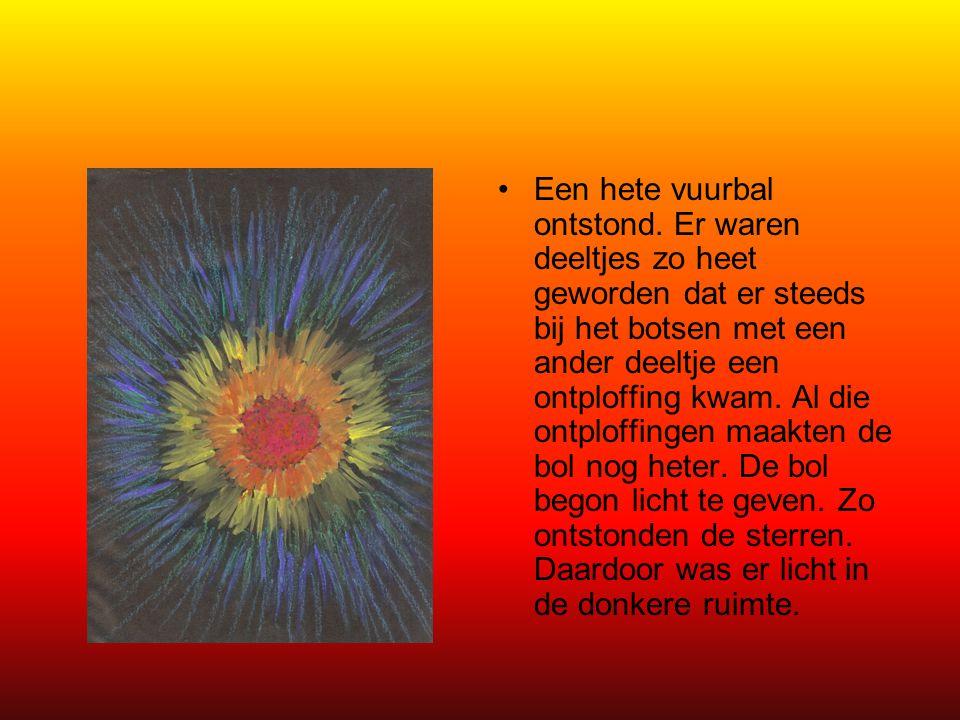 Opbouw aarde http://www.schooltv.nl /beeldbank/clip/20060 208_opbouw01http://www.schooltv.nl /beeldbank/clip/20060 208_opbouw01