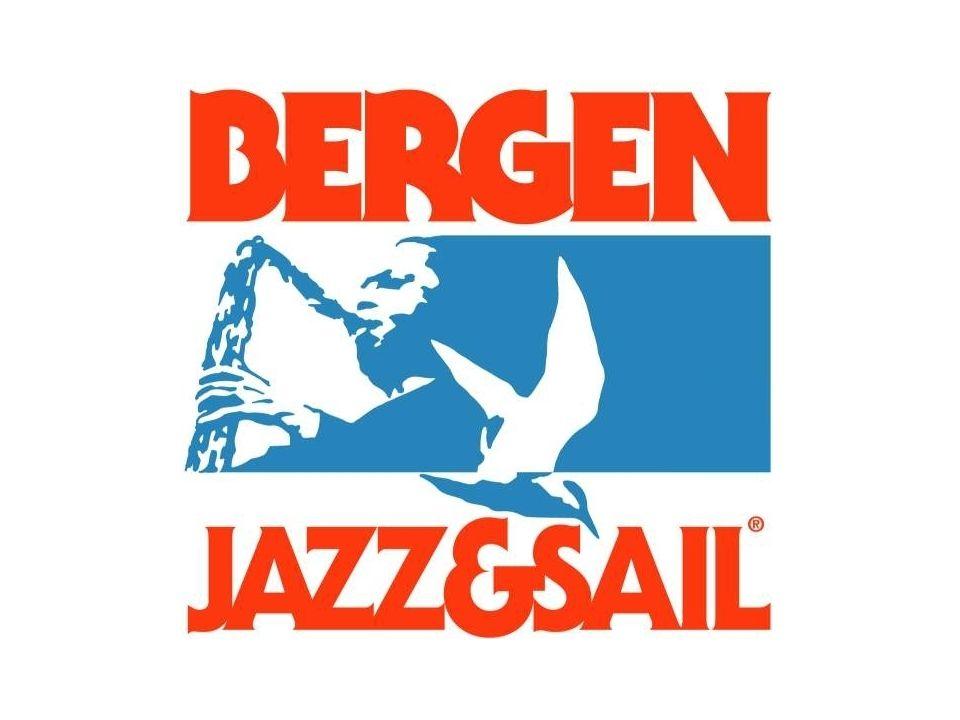Op 5, 6, en 7 september 2014 organiseert de botenclub Bergen aan Zee voor de 35 e keer het jaarlijks terugkerend evenement Jazz & Sail.