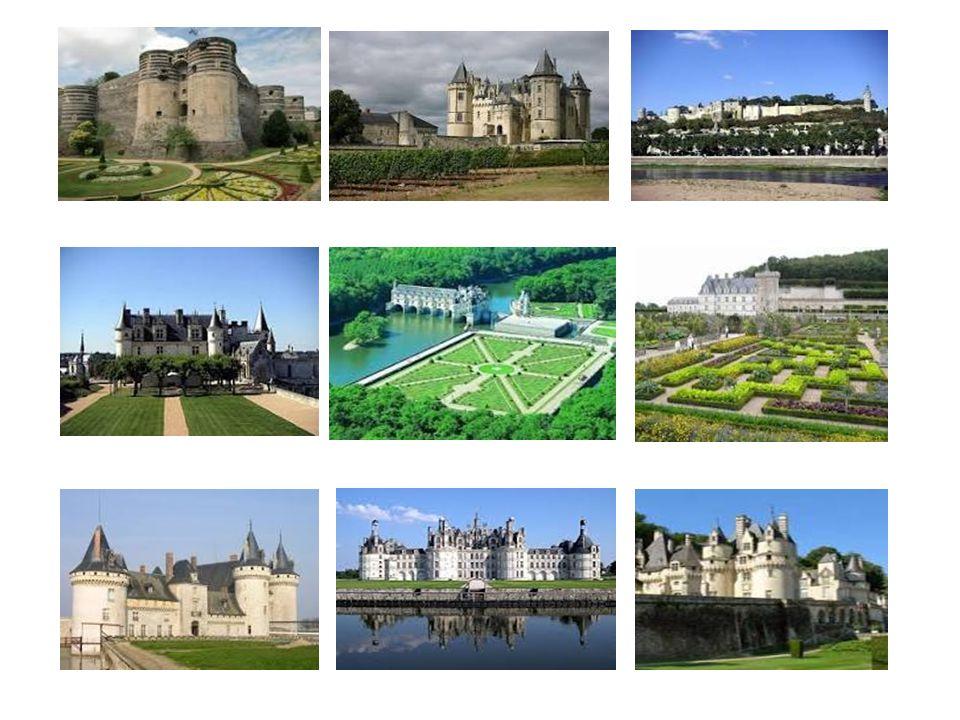 Crémant de Loire Domaine des 2 Vallées Afkomstig van een wijngaard met een oppervlakte van 2 ha 60 % Chenin, 40 % Chardonnay Ondergrond leisteen en kalk Manuele oogst Traditionele methode