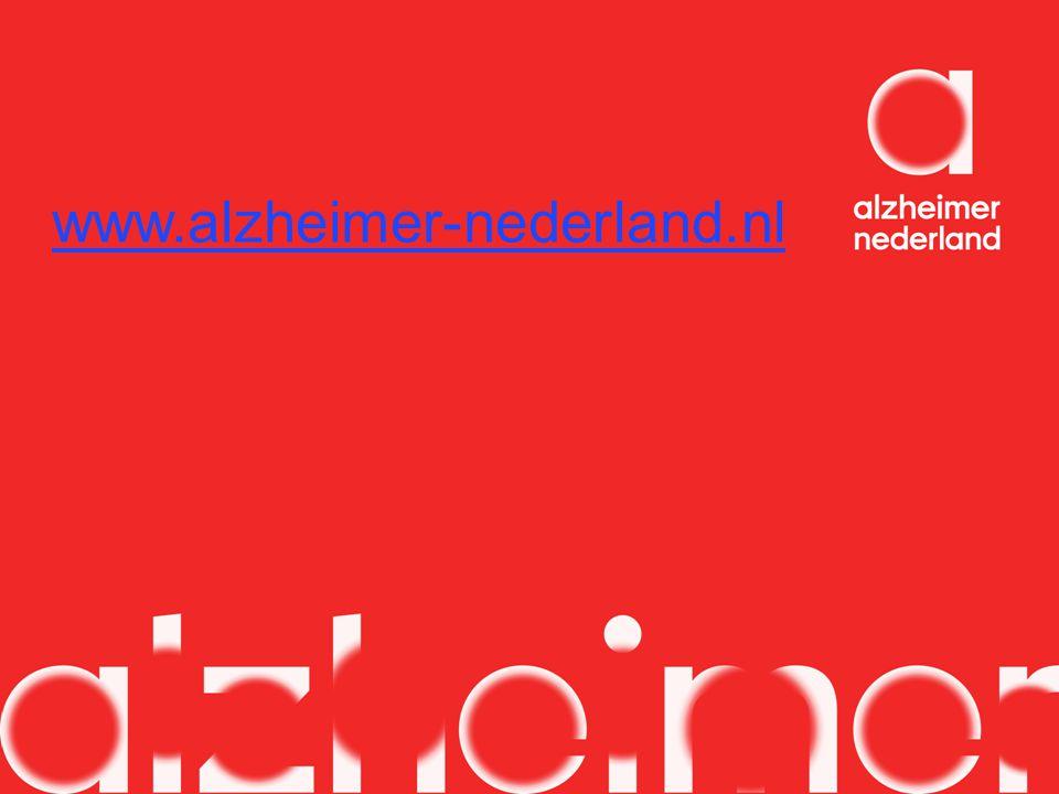 www.alzheimer-nederland.nl
