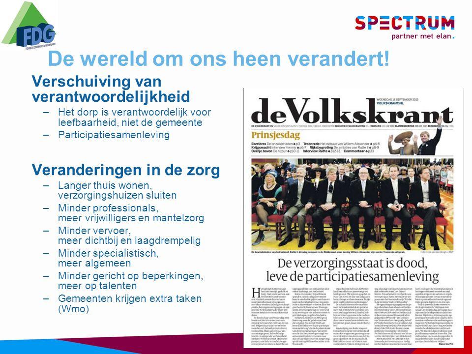 Stel u vragen aan: lidertit009 Gerrit Kapteijns 06 – 11 32 02 34 g.kapteijns@spectrumelan.nl @gerritkapteijns Anja Slendebroek 06 – 51 63 79 17 a.slendebroek@spectrumelan.nl @AnjaTS22