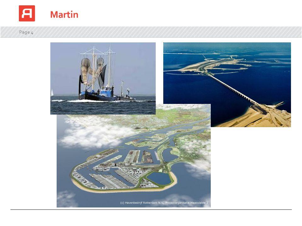 Page 4 Martin