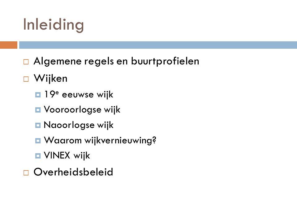 Waarom wijkvernieuwing: armoede in de Bijlmer Bron: http://www.os.amsterdam.nl/publicaties/factsheets/