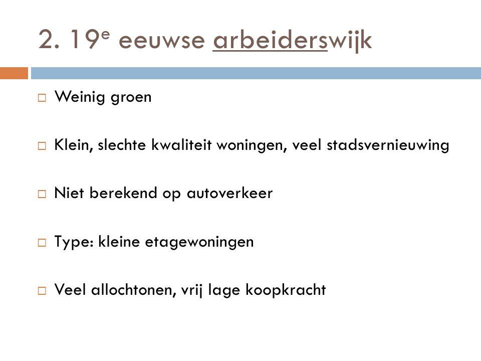 Plattegrond: honingraat Bron: http://stadsarchief.amsterdam.nl/onderwijs/buurt_en_stad/zuidoost/bijlmernoord/bijlmermeer/bijlmer_in_aanbouw/