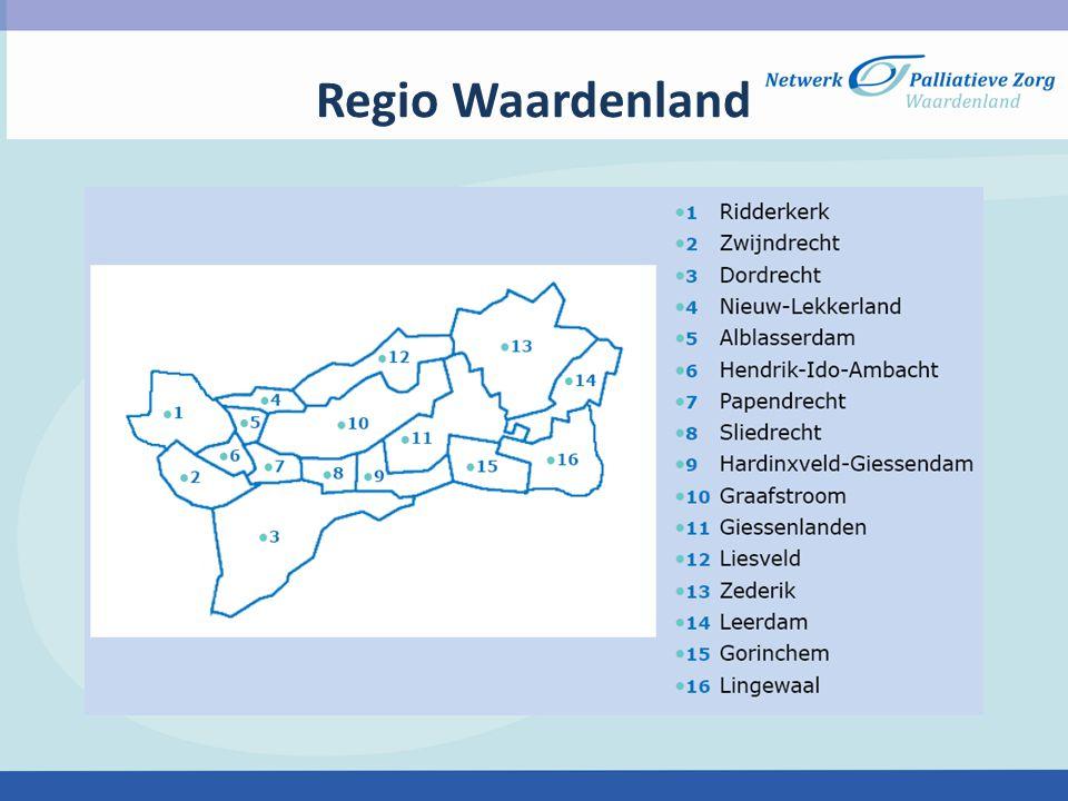 Hansje Pontier 06 21568833 h.pontier@ketenzorgdementiewaardenland.nl Angelique de Wit 06 30285653 a.wit@asz.nl Jolien in ´t Veld 06-21568814 j.in.het.veld@rivas.nl
