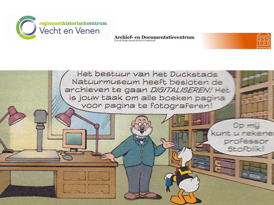 Bernadine Ypma RHC Vecht en Venen & Wim Koole ADC Kampen 15