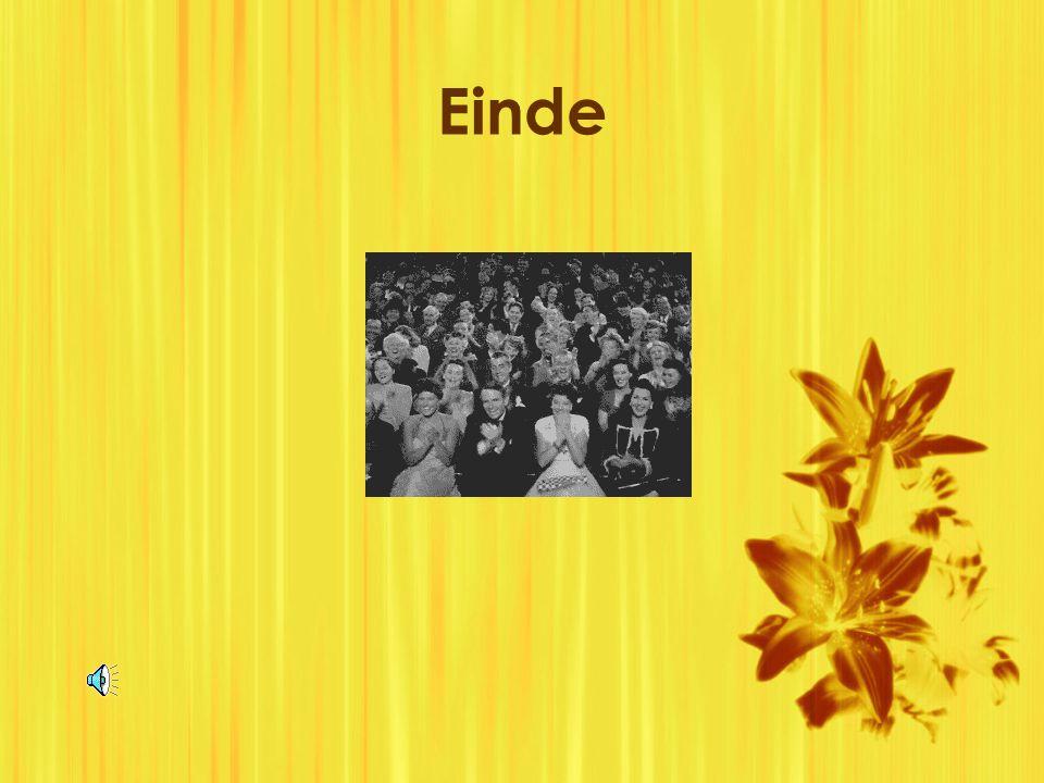 Horen  In de winkel zal er muziek gedraaid worden van Enya, zodat er een rustgevende en natuurlijke sfeer in de winkel gecreëerd wordt.