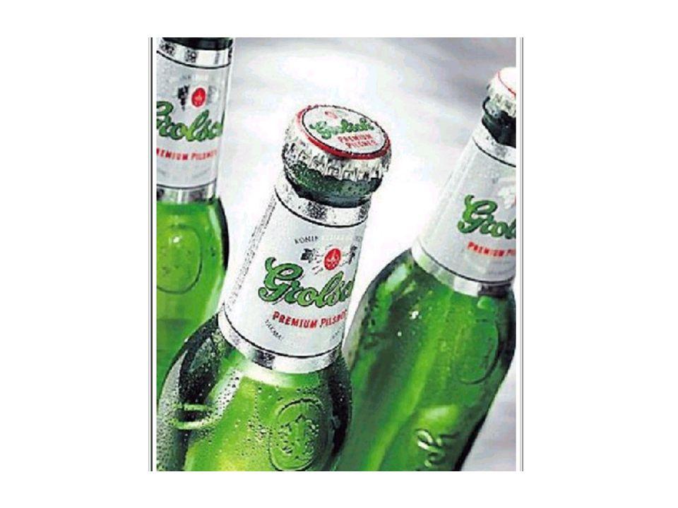 Gevolgen voor de hersenen Alcohol wordt door de maag doorgegeven aan de dunne darm.