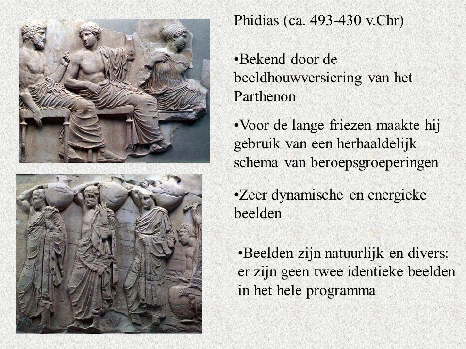 Phidias (ca.