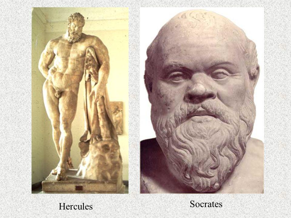 Hercules Socrates
