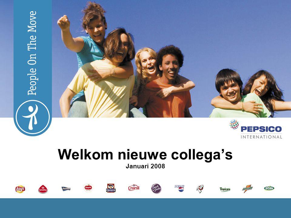 Peter Hoedjes Dirk van de Broek Zaandam Peter Hoedjes C1000 Heerhugowaard Leen Bouwens Albert Heijn Maarssenbroek