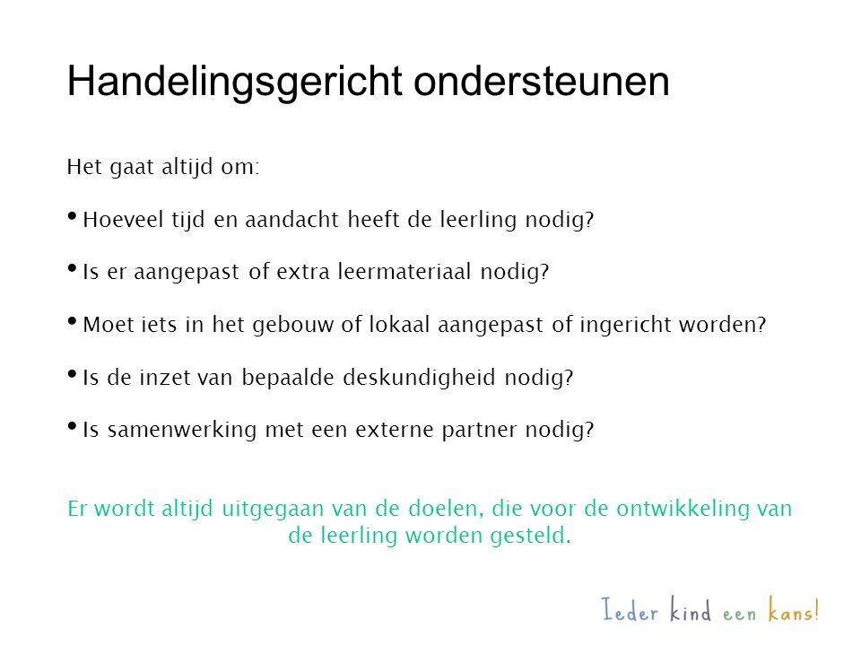 Meer weten.Ga naar www.sppoh.nl.www.sppoh.nl Daar vindt u al deze informatie en nog veel meer.