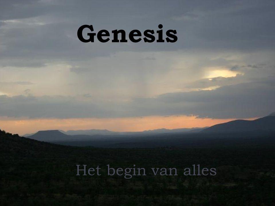Zingen: Psalm 33: 7,11  De grote Schepper aller dingen Ziet, uit het ongenaakbaar licht, Het gans gedrag der stervelingen; Niets is bedekt voor Zijn gezicht.