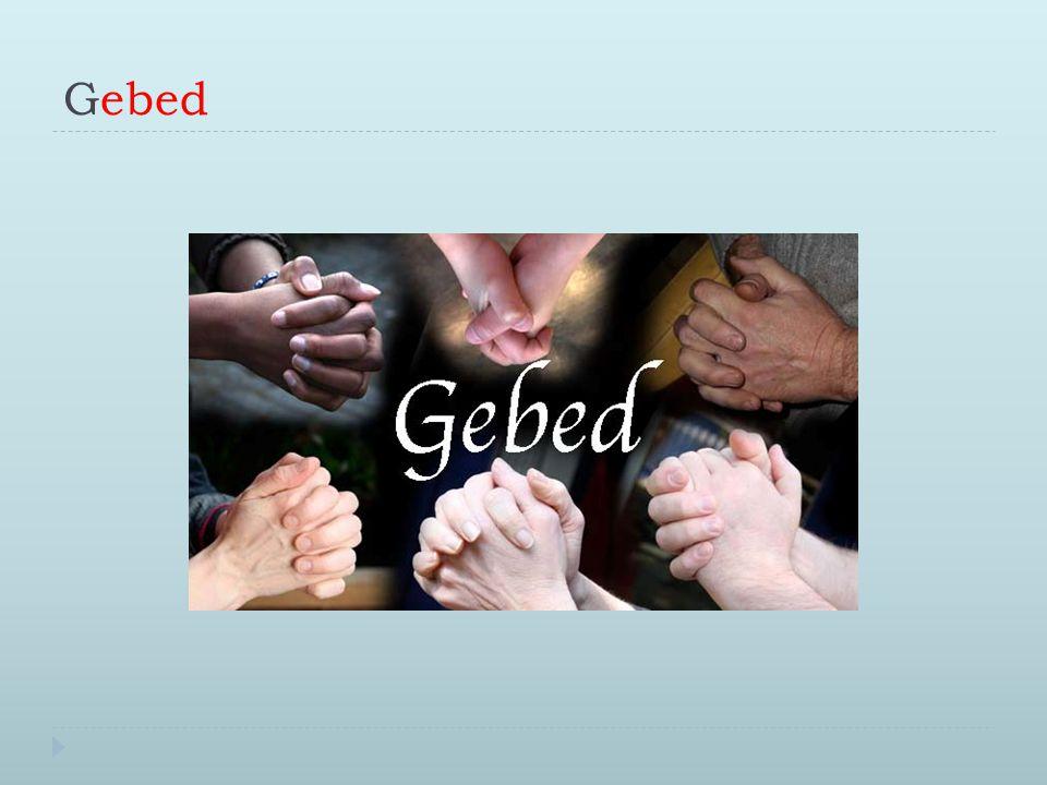 Inhoud  Aanwijzingen voor het luisterende leven  Inleiding op Genesis  Vervolgens wordt in 10 hoofdstukken stil gestaan bij gedeelte van Genesis 1-17