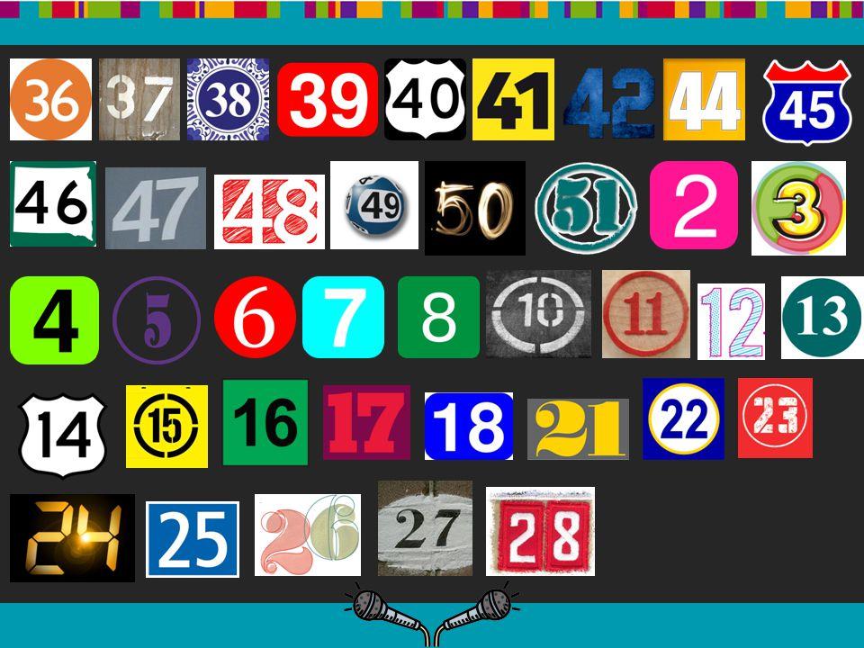 Gezang 148 3-8 2.