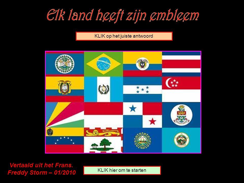 Sinds 1965 staat het ESDOORNBLAD in het centrum van de Canadese vlag.