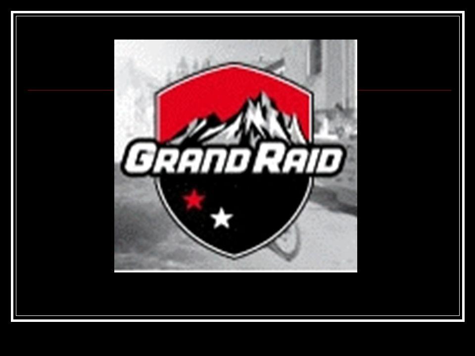 GRAND RAID 2009 20 e editie van een legendarische mountainbikemarathon