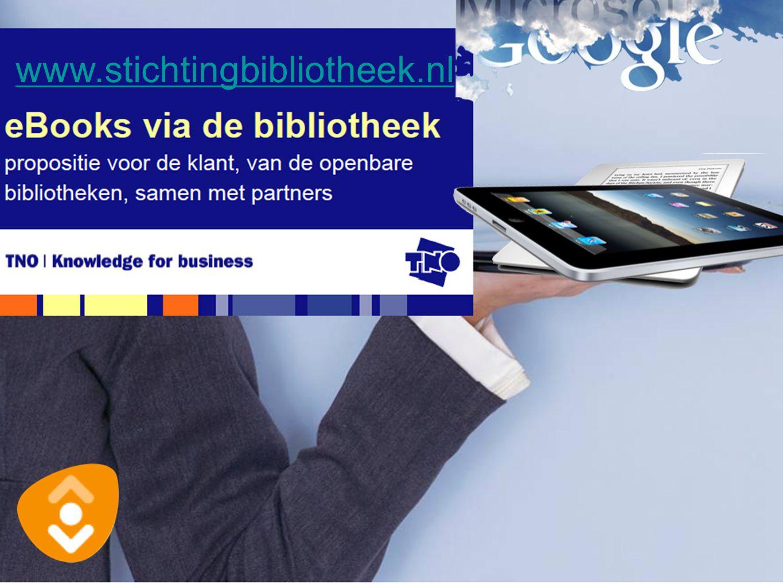 www.stichtingbibliotheek.nl