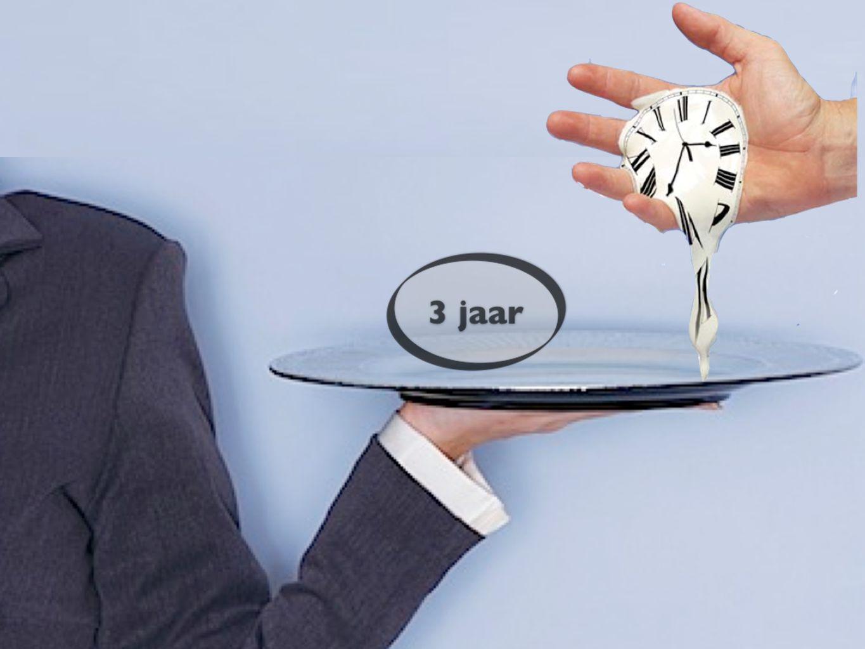 0 = Geen handleiding nodig 1 = Een toegangsknop 2 = Twee functietoetsen 3 = Drie seconden om het te snappen of om op te starten 0 t/m 3 = Eenvoud en gebruiksgemak Usability 0-1-2-3 regel