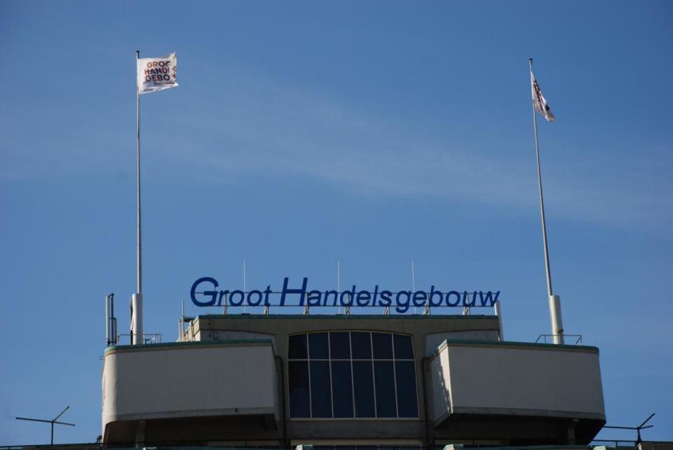 Feijenoord – Ajax in de kuip, tram en trein vervoeren de supporters