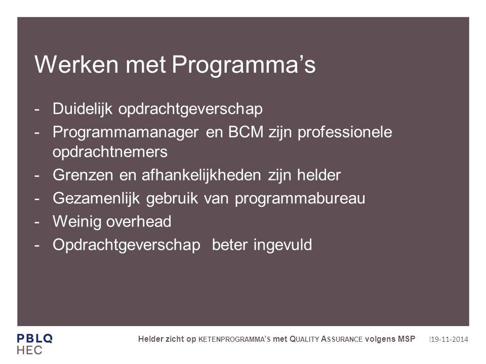 | 19-11-2014ICT Topseminar Eindhoven Module 3 18-11-2013