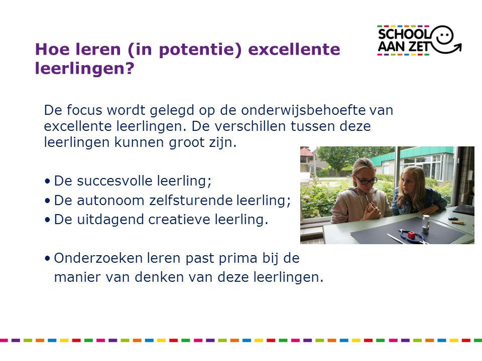 Website www.wkru.nl/boek www.wetenschappelijkedoorbrakendeklasin.nl www.wkru.nl/boek www.wetenschappelijkedoorbrakendeklasin.nl