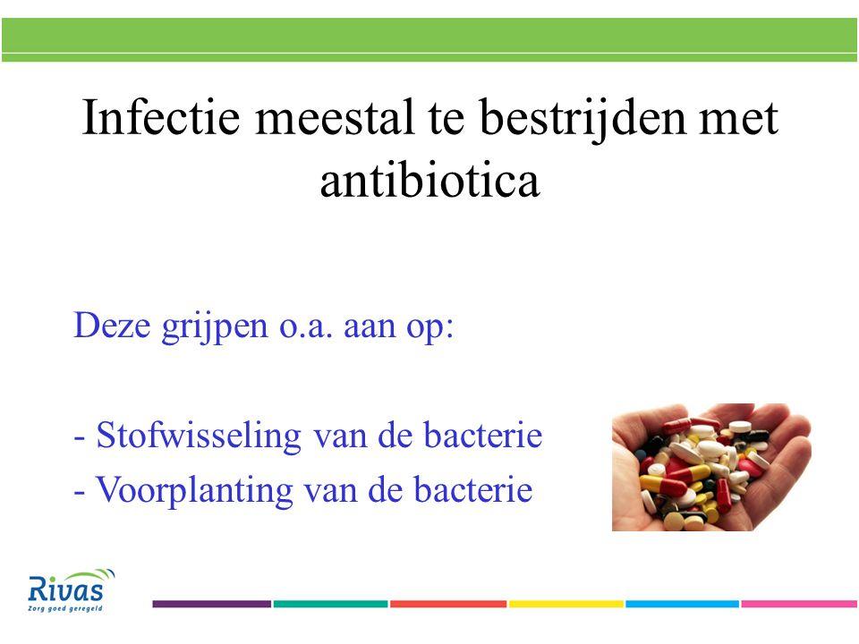 Virussen Definitie: Smetstof van sub-microscopische afmetingen die voor de voortplanting en stofwisseling gebruik maaakt van een stofwisselende gastheercel