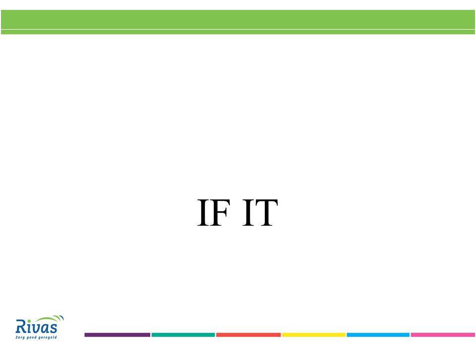 IF IT
