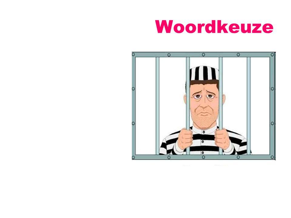 Te + infinitief Correct = In plaats van niks te doen en in de cel te liggen, kunnen de gevangenen hun tijd aan nuttige dingen besteden.