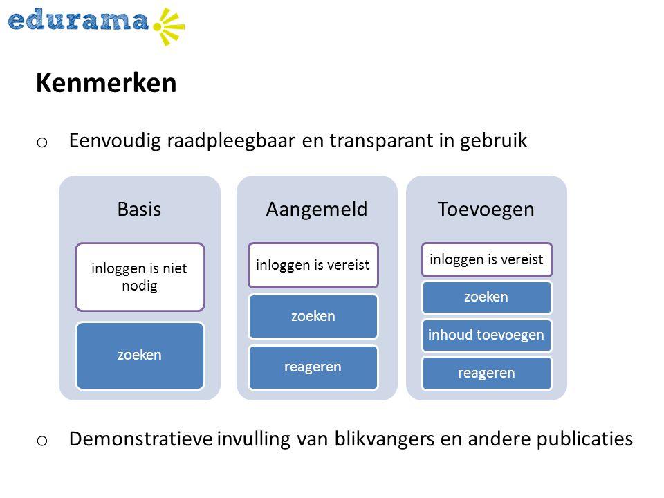 3.Gebruik van EDURAMA in functie van het eindwerk in de lerarenopleiding (p.