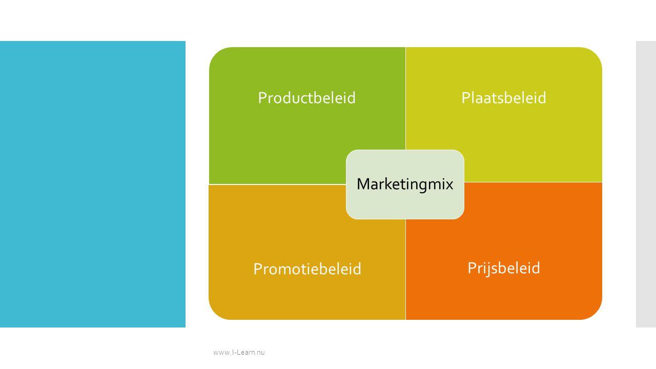 - Middelen - Schaarste - Vrije goederen - Zelfvoorziening - Marketing - Commerciële reclame - Ideële reclame  Geld, bezittingen en tijd.