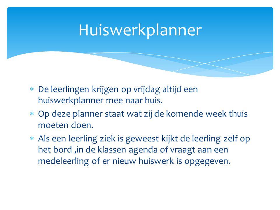  www.bloon.nl www.bloon.nl  www.wrts.nl www.wrts.nl  www.topomania.nl www.topomania.nl  Oefenen voor het verkeersexamen  Diverse Youtube filmpjes Sites om thuis te oefenen
