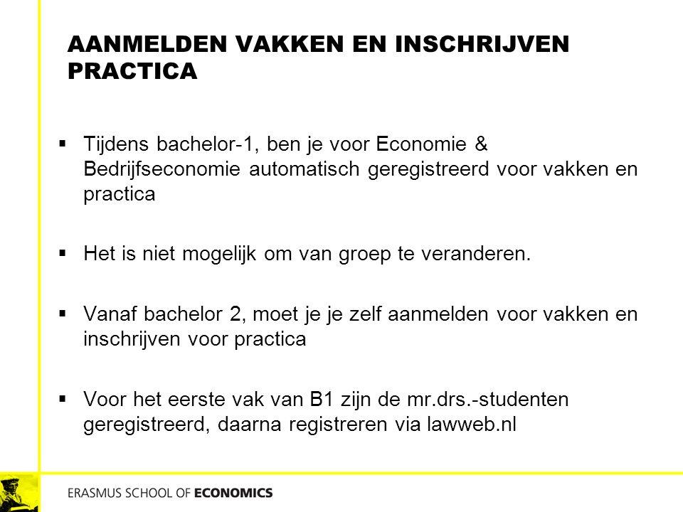 ERNA ACCOUNT EN E-MAILADRES  Gebruikersnaam: 6 nummers+ 2 letters + @eur.nl bv.: 123456ab@eur.nl123456ab@eur.nl  Wachtwoord: 8 kleine letters bv.: heyilxen  E-mailadres: 123456ab@student.eur.nl 123456ab@student.eur.nl Inloggen op www.myeur.nlwww.myeur.nl