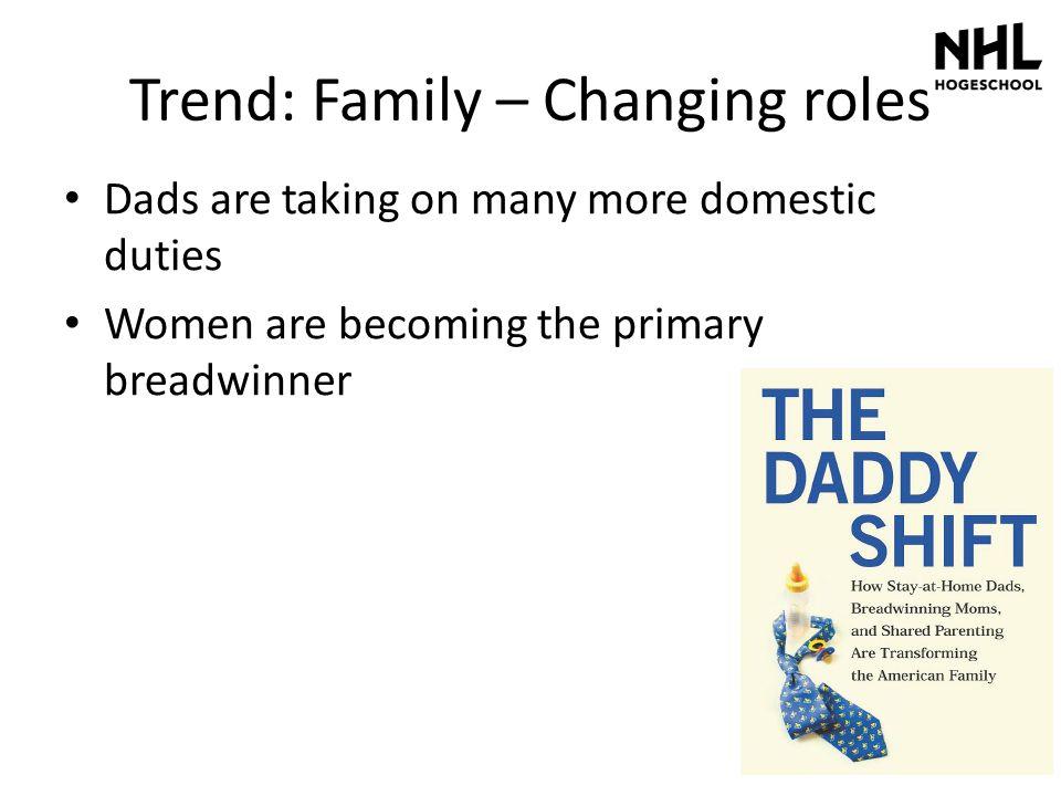 The Circular economy – creates business Facilitating secondhand sales DarpDecade – Tinder for closets