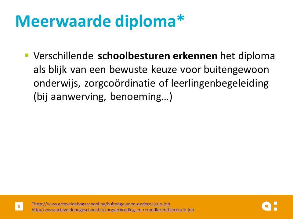 Voor elk ambt of vak legt de Vlaamse Overheid vast welke bekwaamheidsbewijzen 'vereist' en 'voldoende geacht' zijn en welke 'andere' bij gebrek eraan kunnen gelden.