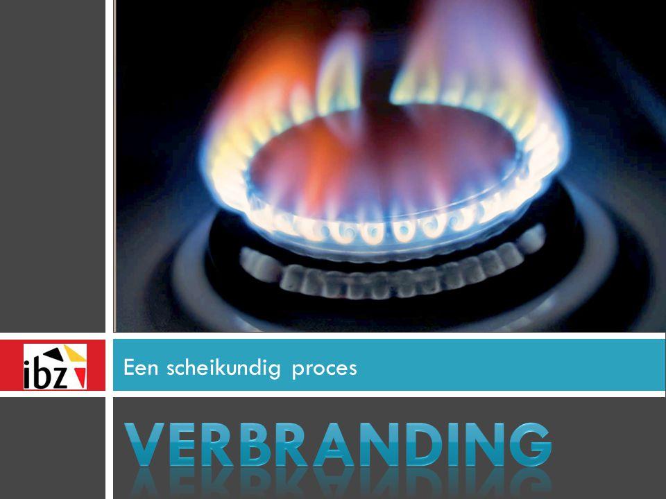 CV-INSTALLATIE, GAS - MAZOUTBRANDER Dergelijke toestellen kunnen een slechte verbranding of een slecht afvoer van rookgassen hebben.