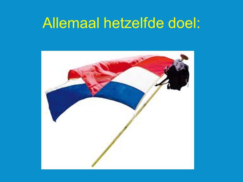 Centraal Examen  11 mei t/m 27 meiCE1  11 juniuitslag CE1  15 t/m 19 juni CE2  30 juni uitslag CE2 Informatie over examens: www.examenblad.nl www.eindexamen.nl