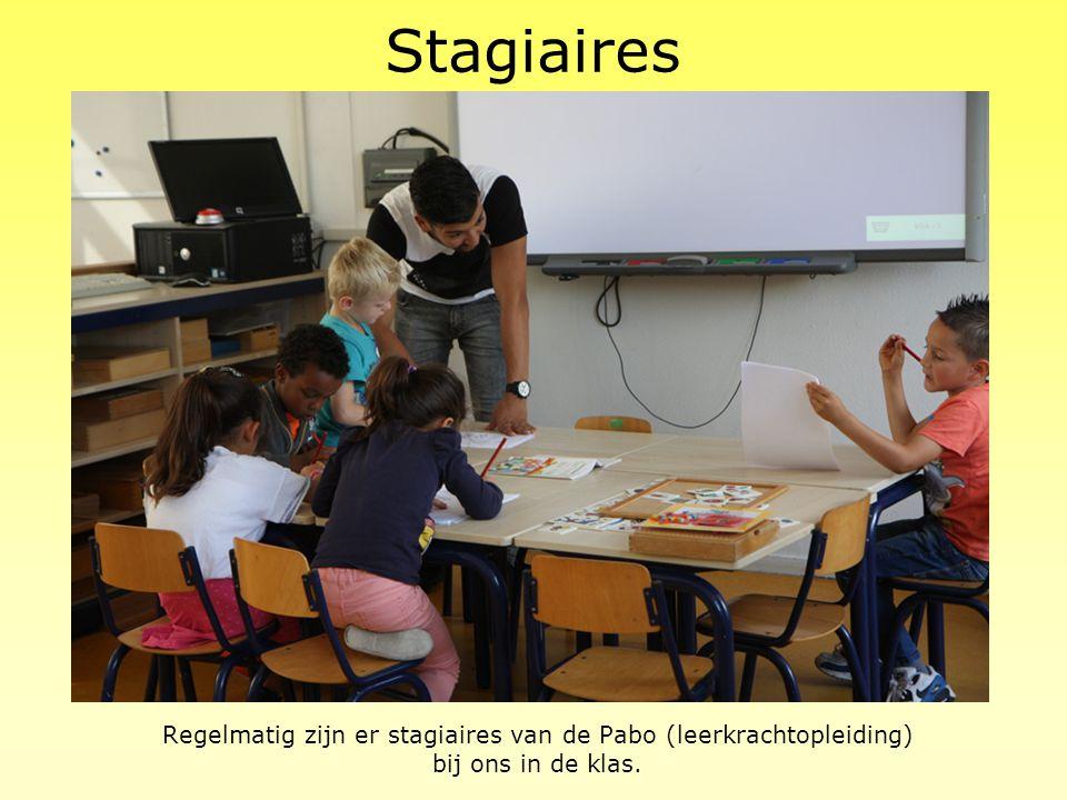 Cultuur De Ontdekking is een cultuureducatieprogramma dat de gezamenlijke culturele instellingen van Breda hebben samengesteld voor het basisonderwijs.