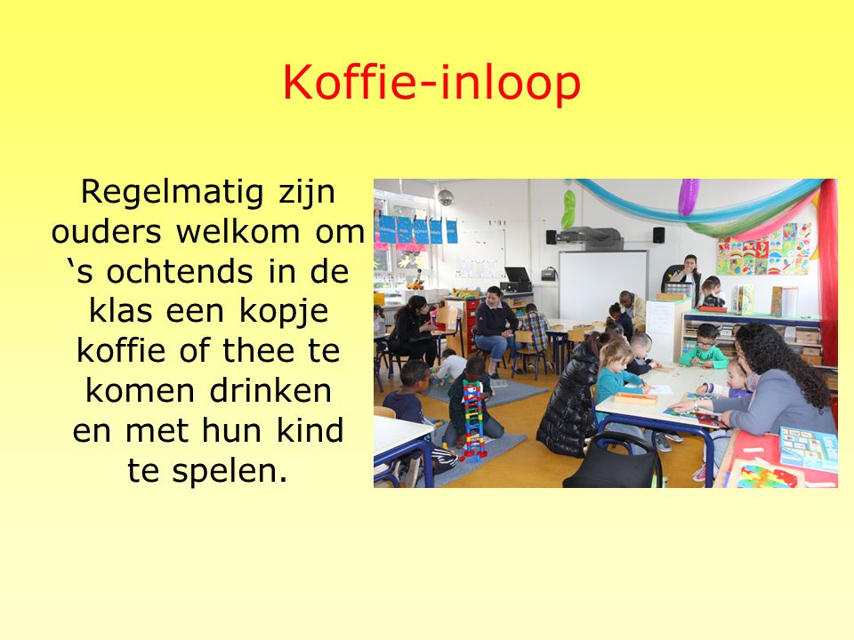 Flip de Beer Flip de Beer logeert al 11 jaar bij ons in de klas.
