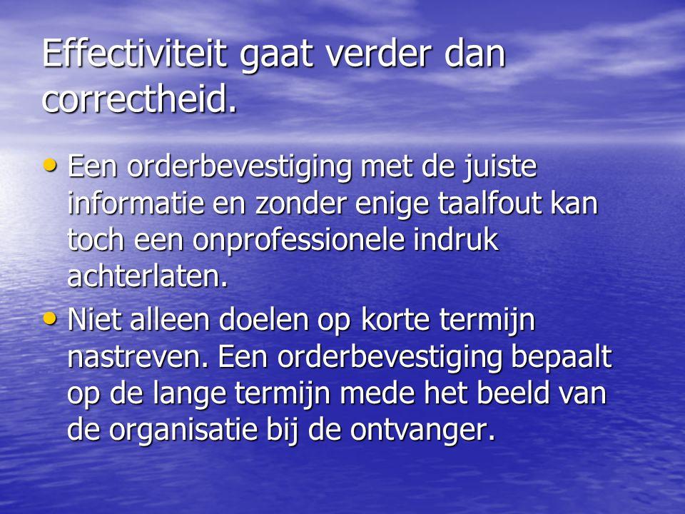 Vragen en informatie: wim.hoogland@narrare.com wim.hoogland@narrare.com wim.hoogland@narrare.com www.narrare.com www.narrare.com www.narrare.com
