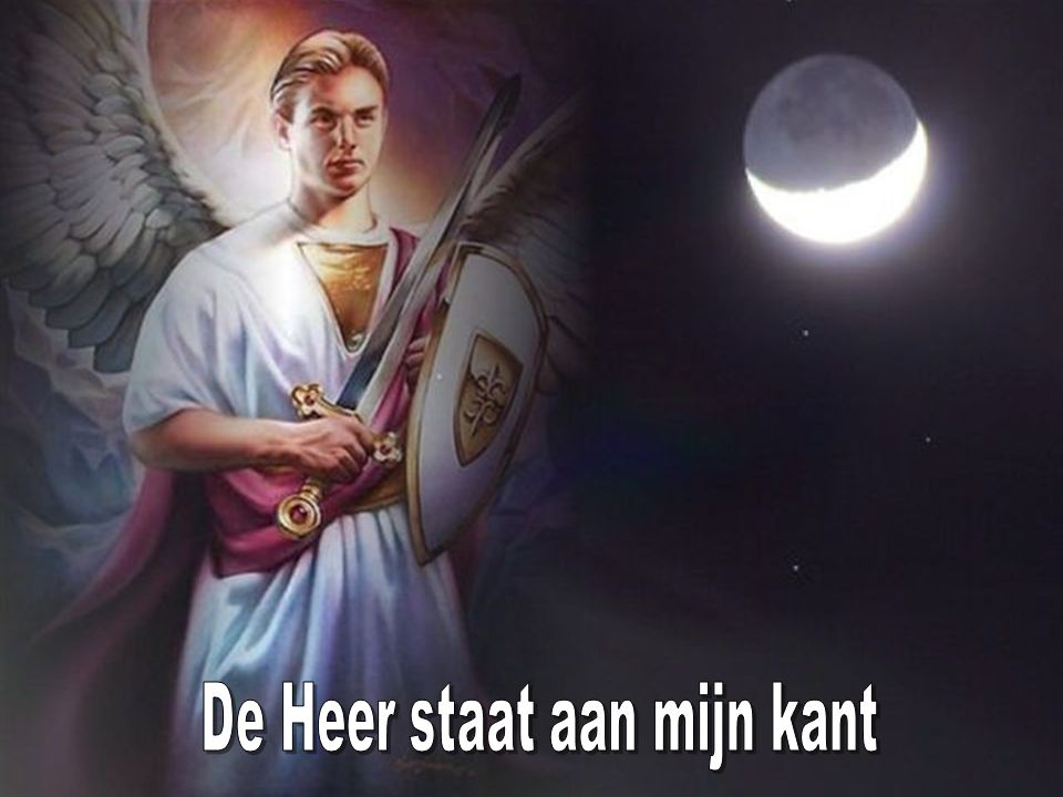 1:GOD IS GOED